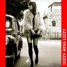 Ready Steady Go, Vol. 17: Dizzy Miss Lizzy