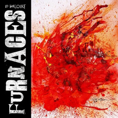 Furnaces mp3 Album by Ed Harcourt