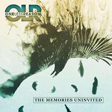 The Memories Uninvited mp3 Album by One Less Reason