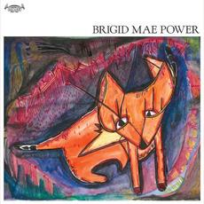 Brigid Mae Power mp3 Album by Brigid Mae Power
