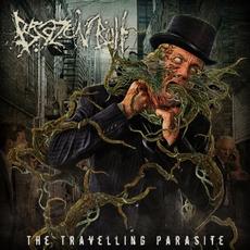 The Travelling Parasite by Brazen Bull