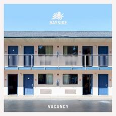 Vacancy mp3 Album by Bayside
