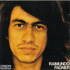 Raimundo Fagner (Re-Issue) by Raimundo Fagner