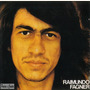 Raimundo Fagner (Re-Issue)