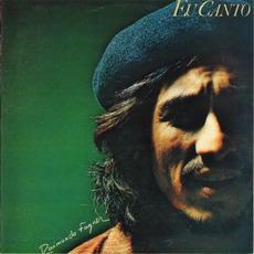 Eu Canto (Quem Viver Chorará) by Raimundo Fagner
