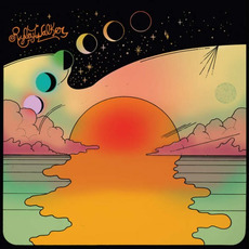 Golden Sings That Have Been Sung mp3 Album by Ryley Walker