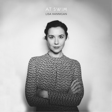 At Swim mp3 Album by Lisa Hannigan