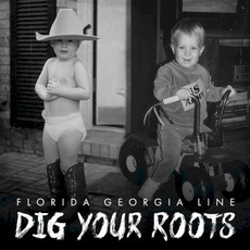 Dig Your Roots mp3 Album by Florida Georgia Line