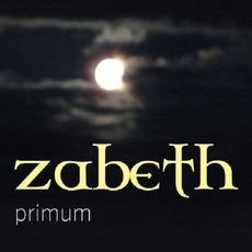 Primum by Zabeth