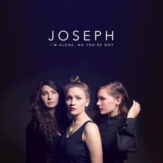I'm Alone, No You're Not mp3 Album by Joseph