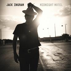 Midnight Motel mp3 Album by Jack Ingram