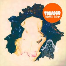 Sweatbox Dynasty mp3 Album by Tobacco