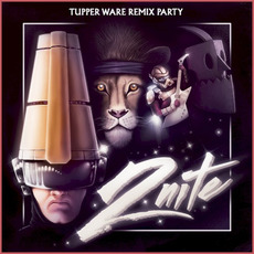 2nite EP mp3 Album by TWRP