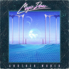 Another World mp3 Album by Magic Dance