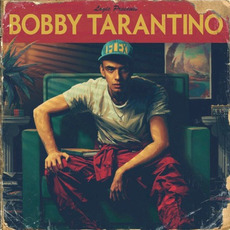 Bobby Tarantino mp3 Artist Compilation by Logic