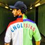Englistan