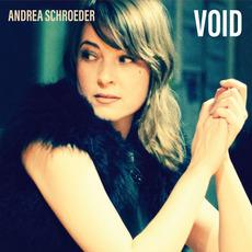 Void mp3 Album by Andrea Schroeder