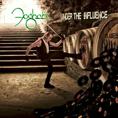 Under the Influence mp3 Album by Foghat