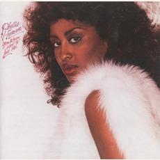 You Know How to Love Me (Expanded Edition) mp3 Album by Phyllis Hyman