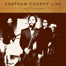 Autumn mp3 Album by Chatham County Line