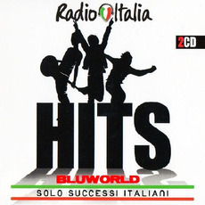 Radio Italia: Hits - Solo Successi Italiani by Various Artists