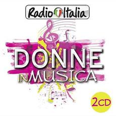 Radio Italia: Donne in Musica