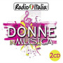 Radio Italia: Donne in Musica