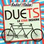 Radio Italia: Duets