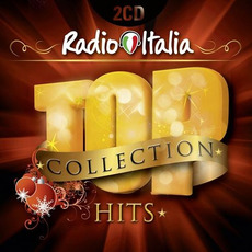 Radio Italia: Top Collection Hits by Various Artists