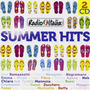 Radio Italia: Summer Hits 2013