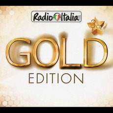 Radio Italia: Gold Edition mp3 Compilation by Various Artists