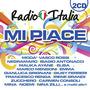 Radio Italia: Mi Piace