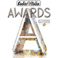 Radio Italia: Awards mp3 Compilation by Various Artists