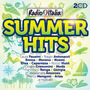 Radio Italia: Summer Hits 2014