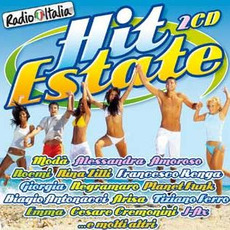 Radio Italia: Hit Estate by Various Artists