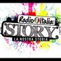 Radio Italia: Story (La Nostra Storia)