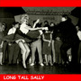 Ready Steady Go, Vol. 14: Long Tall Sally
