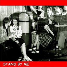 Ready Steady Go, Vol. 08: Stand By Me by Various Artists