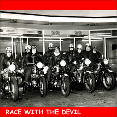 Ready Steady Go, Vol. 06: Race With The Devil mp3 Compilation by Various Artists