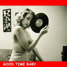 Ready Steady Go, Vol. 04: Good Time Baby