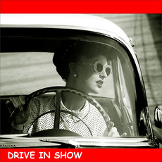 Ready Steady Go, Vol. 10: Drive In Show by Various Artists