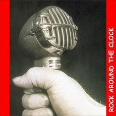Ready Steady Go, Vol. 01: Rock Around The Clock