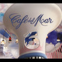 Café del Mar - Dreams Volume 6