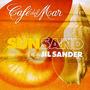 Café del Mar: Sun Sand