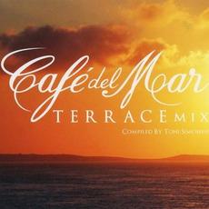 Café del Mar: Terrace Mix