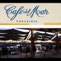 Café del Mar: Lanzarote