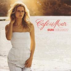 Café del Mar: Sun Delight
