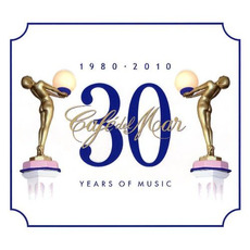 Café del Mar: 30 Years of Music (1980-2010) mp3 Compilation by Various Artists