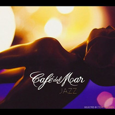 Café del Mar: Jazz mp3 Compilation by Various Artists