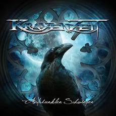 Auf dunklen Schwingen mp3 Album by Krayenzeit